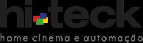 Hi-Teck Home Cinema e Automação